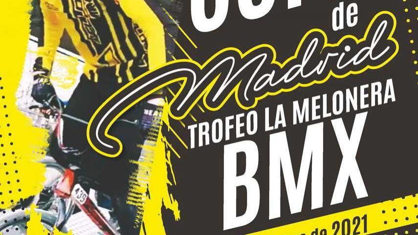 La-Copa-de-Madrid-de-BMX-desembarca-en-el-barrio-madrileno-de-Arganzuela