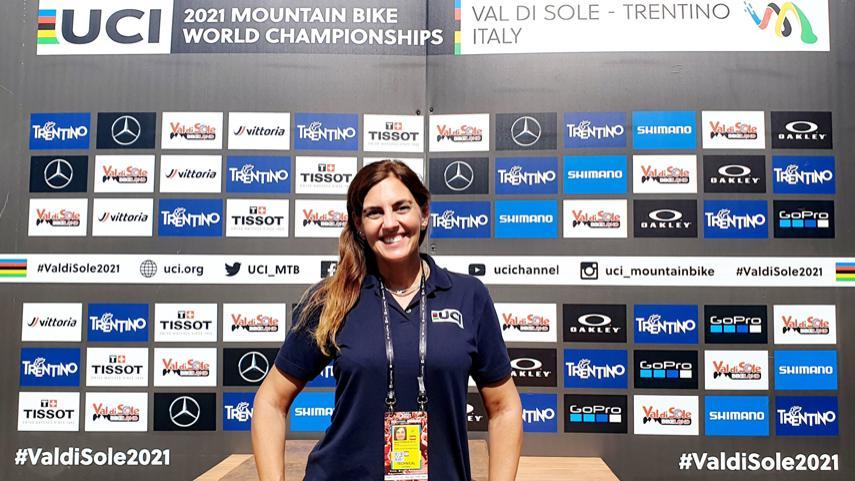 Maria-Gonzalez-de-la-Rosa-nueva-Presidenta-del-Comite-de-arbitros-de-la-FMC