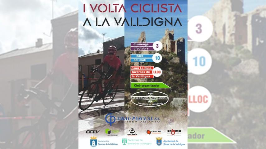 Cadetes-Abiertas-las-inscripciones-para-la-I-Volta-Ciclista-a-la-Valldigna