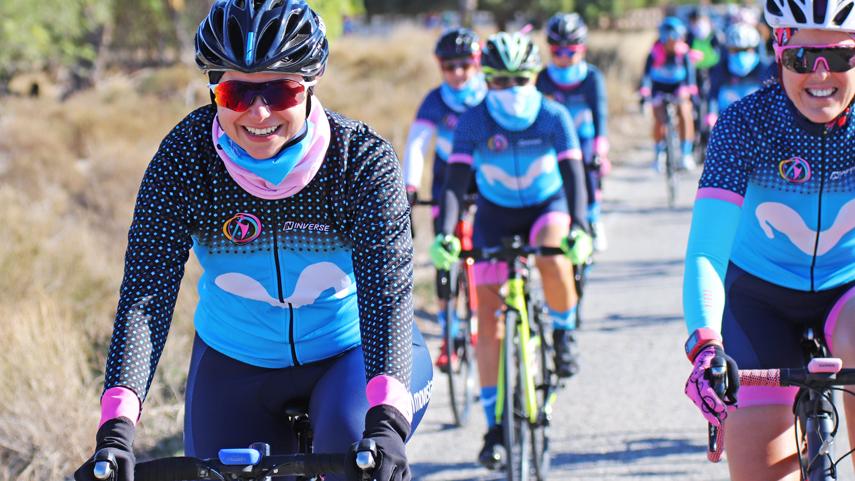 Women-in-Bike-supera-las-7000-quedadas-y-200-lideres-por-toda-Espana-