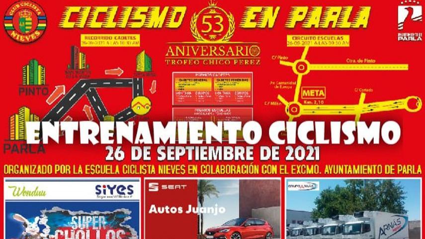Parla-trae-el-26-de-Septiembre-todo-un-clasico-como-el-LII-Trofeo-Chico-Perez
