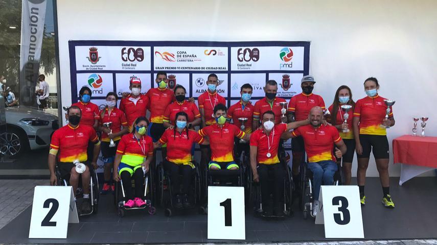 La-Copa-de-Espana-de-Ciclismo-Adaptado-vive-un-gran-domingo-de-competicion-en-Ciudad-Real