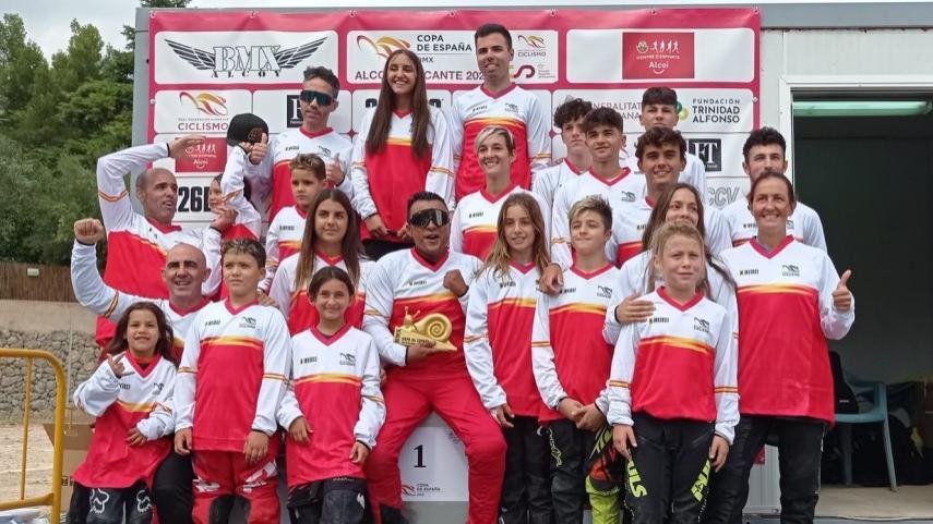 La-Copa-de-Espana-de-BMX-cerro-su-edicion-2021-en-Alcoy