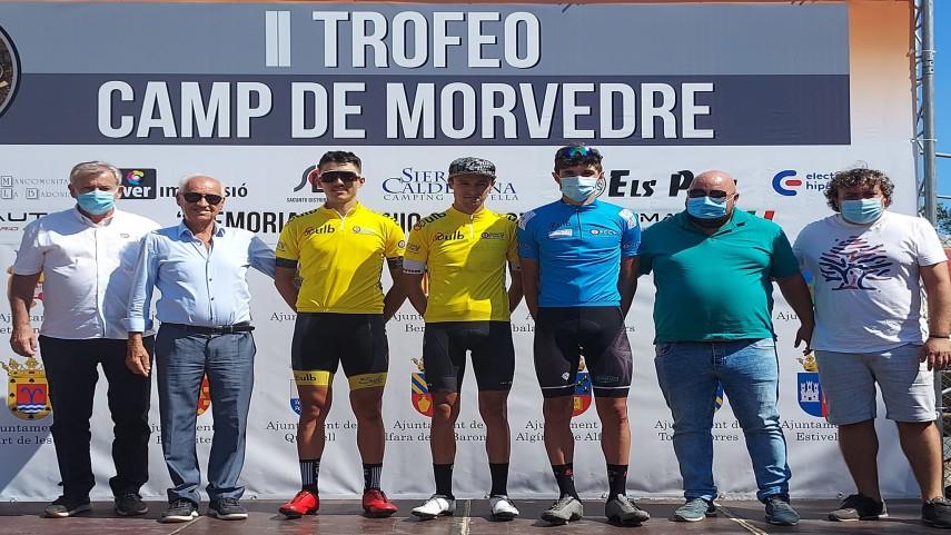 El-elite-Jose-David-Martinez-gana-el-II-Trofeo-Camp-de-Morvedre