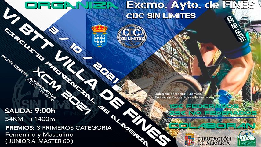 La-Maraton-de-Fines-trae-a-escena-las-a��XCM-Series-Almeria-2021a��-