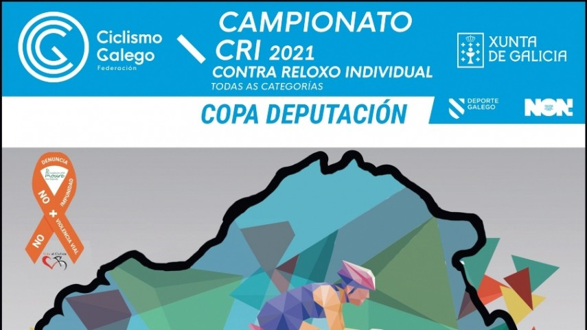 Orde-de-saida-do-Campionato-de-Galicia-CRI-2021