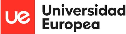 Renovado el convenio de colaboración con la Universidad Europea en relación al centro de tecnificación de la FMC
