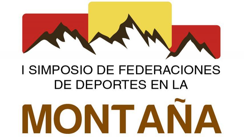 ADESP-organiza-un-encuentro-con-los-Presidentes-de-las-Federaciones-Espanolas-de-Deportes-en-la-Montana