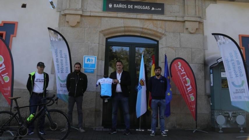 O-Campionato-de-Galicia-CRI-repite-este-domingo-en-Banos-de-Molgas