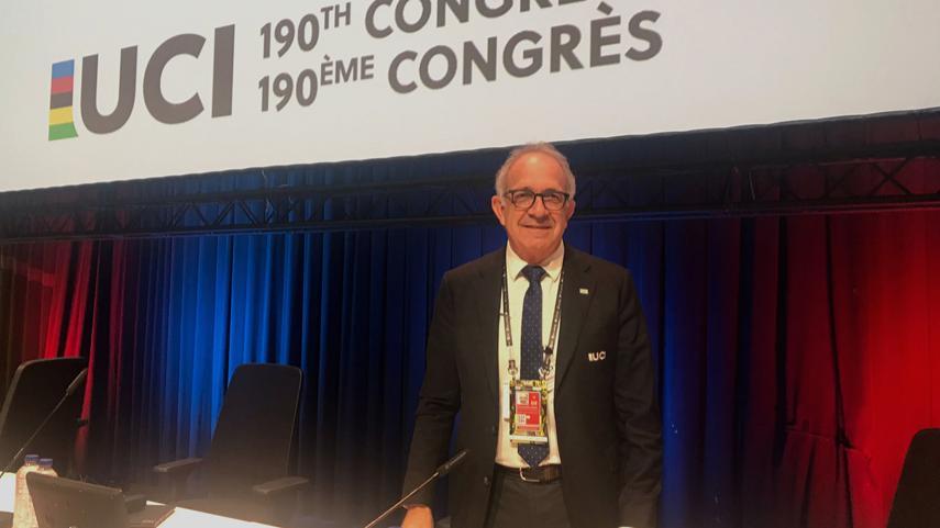 Jose-Luis-Lopez-Cerron-reelegido-como-miembro-del-Comite-Director-de-la-UCI
