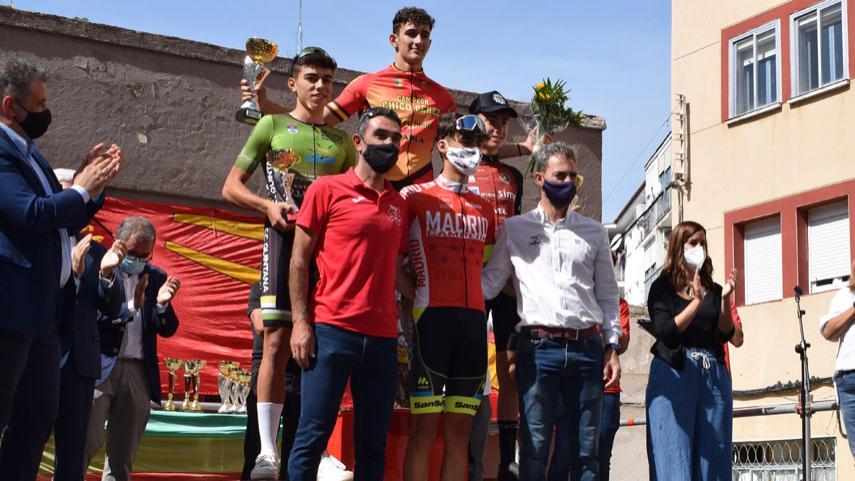 El-LII-Trofeo-Chico-Perez-corona-a-Adrian-Ortega-en-la-carrera-y-a-Alem-Herraiz-en-el-Trofeo-FMC