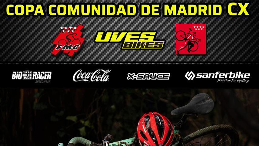 Sobre-los-horarios-de-la-XVII-Copa-Comunidad-de-Madrid-de-ciclocross