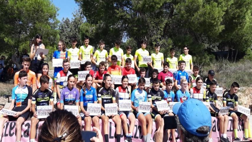 Clausuras-de-Escuelas-de-Ciclismo-en-Alicante-y-Betera