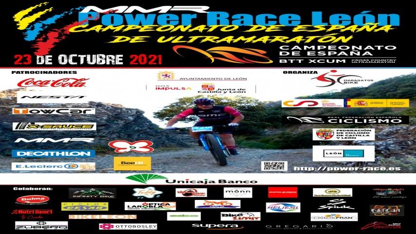 Convocatoria-Seleccion-Canaria-para-los-Campeonatos-Espana-Ultramarathon-2021