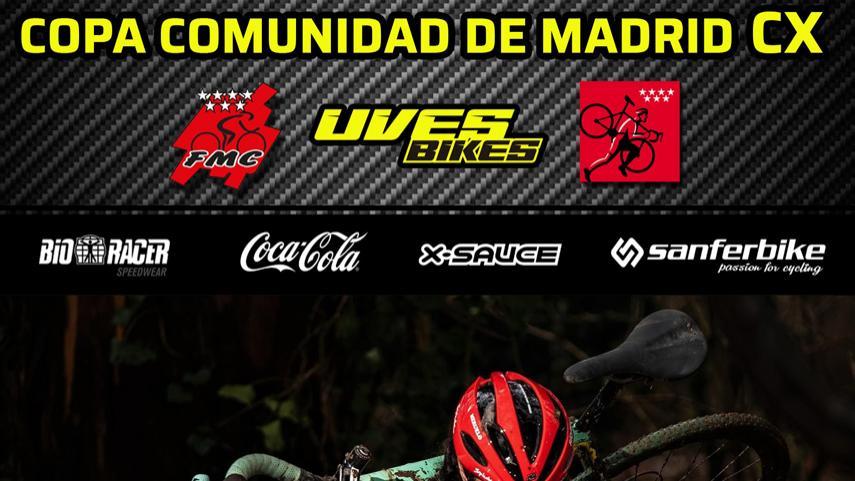 Reestructuracion-DEFINITIVA-de-los-horarios-para-la-XVII-Copa-Comunidad-de-Madrid-de-ciclocross