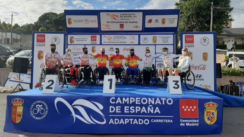 El-Campeonato-de-Espana-de-Ciclismo-Adaptado-de-Carretera-se-celebrara-el-6-y-7-de-noviembre