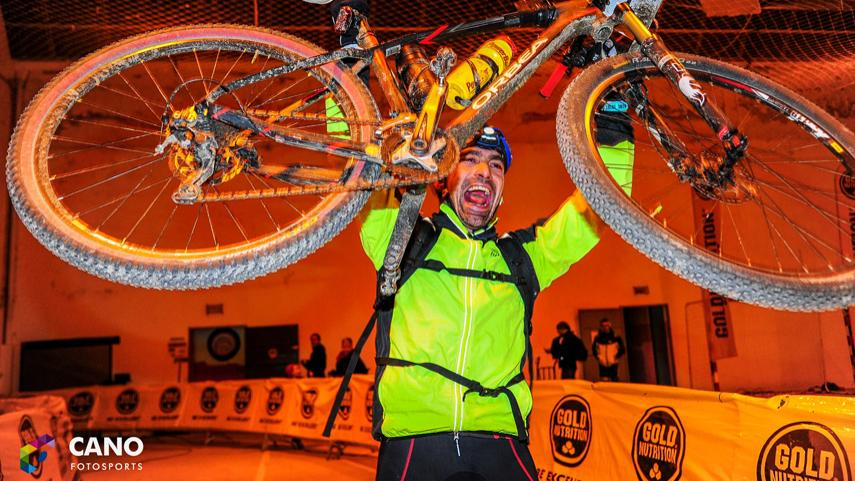 ultimos-7-dias-para-inscribirte-a-Total-Energies-Territorio-Sierra-Norte-Bike-Challenge-2021-