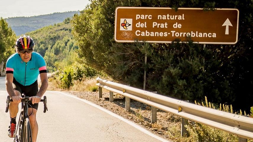La-provincia-de-Castellon-disfrutara-con-el-estreno-de-la-Mediterranean-Epic-Gran-Fond
