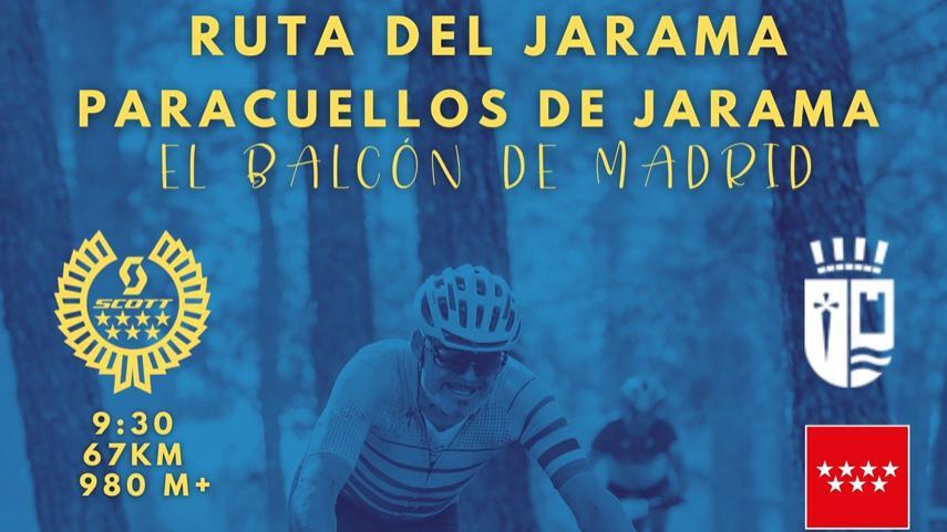 El-Circuito-Scott-7-Estrellas-recibe-el-otono-con-la-Ruta-del-Jarama