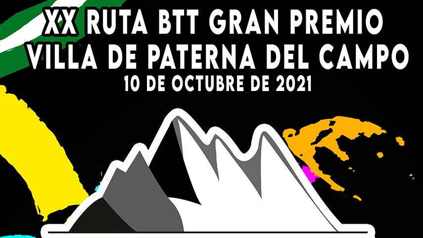 La-Ruta-BTT-Villa-de-Paterna-celebra-su-vigesimo-aniversario-como-Campeonato-Andalucia-XCM-2021-