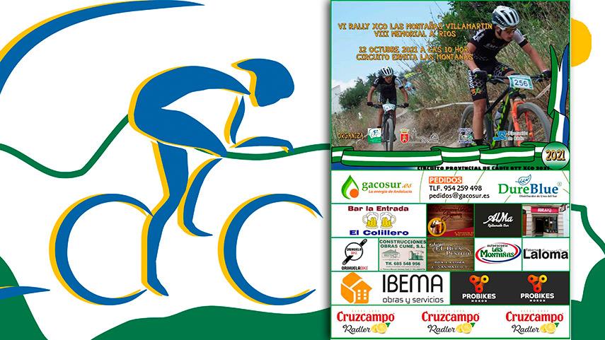 Villamartin-fiel-a-su-cita-con-el-Circuito-Provincial-Cadiz-XCO