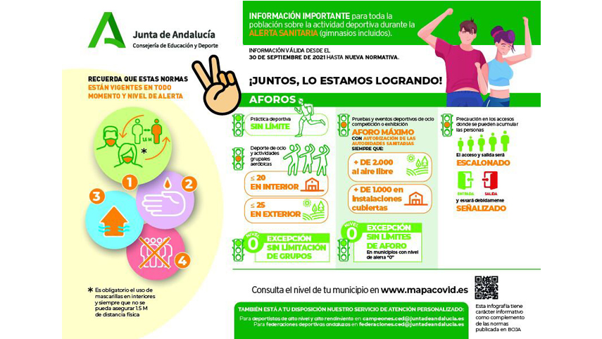 COMUNICADO-Nuevas-medidas-para-la-practica-deportiva