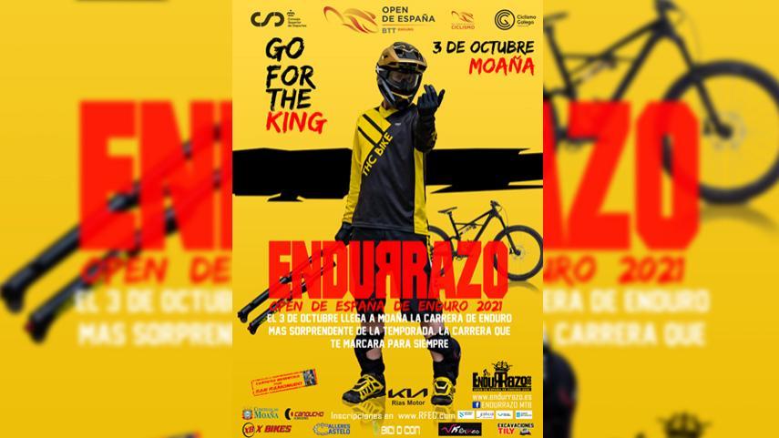 La-edicion-2021-del-Open-de-Espana-de-Enduro-concluye-este-domingo-en-Moana