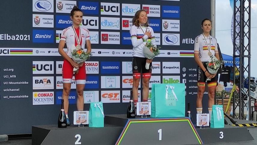 Natalia-Fischer-conquista-el-bronce-en-el-Mundial-de-XC-Maraton-Mantecon-10