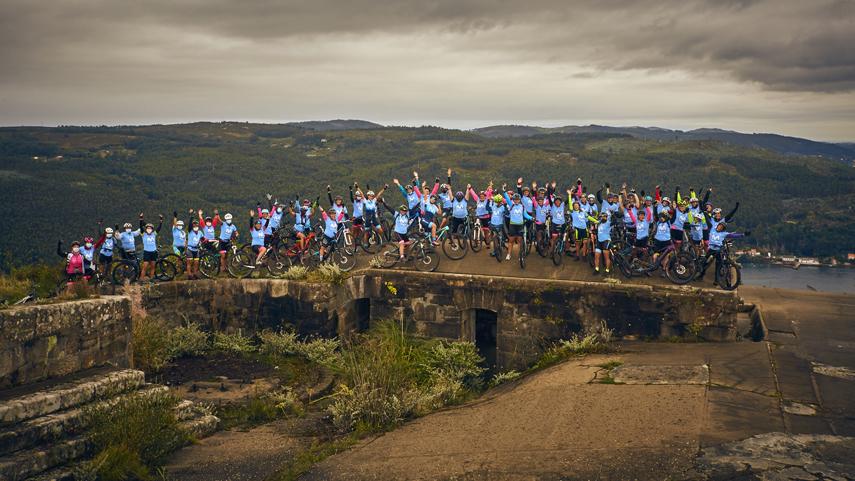 Women-in-Bike-celebra-una-exitosa-quedada-en-Galicia
