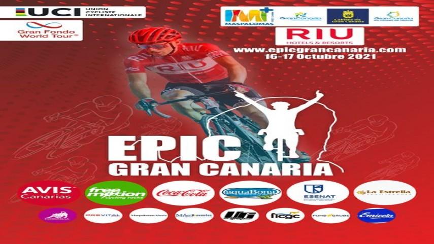 La-Epic-Gran-Canaria-los-proximos-16-y-17-de-octubre-de-2021