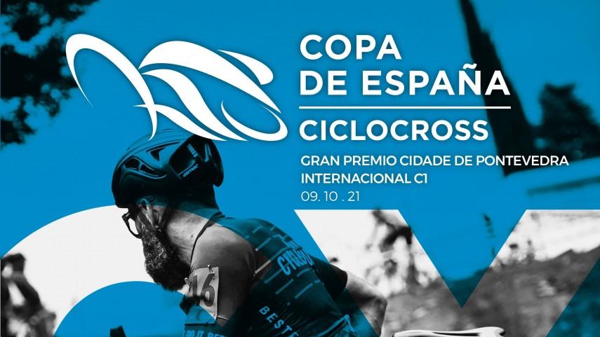 Test-COVID-obrigatorio-realizado-24-72-horas-antes-do-Gran-Premio-Cidade-de-Pontevedra--