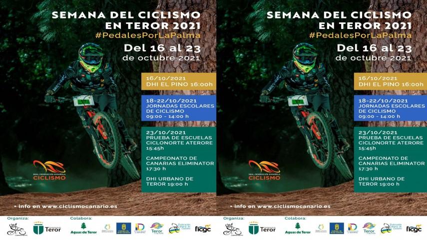 Semana-del-Ciclismo-en-Teror-del-16-al-23-de-octubre-de-2021