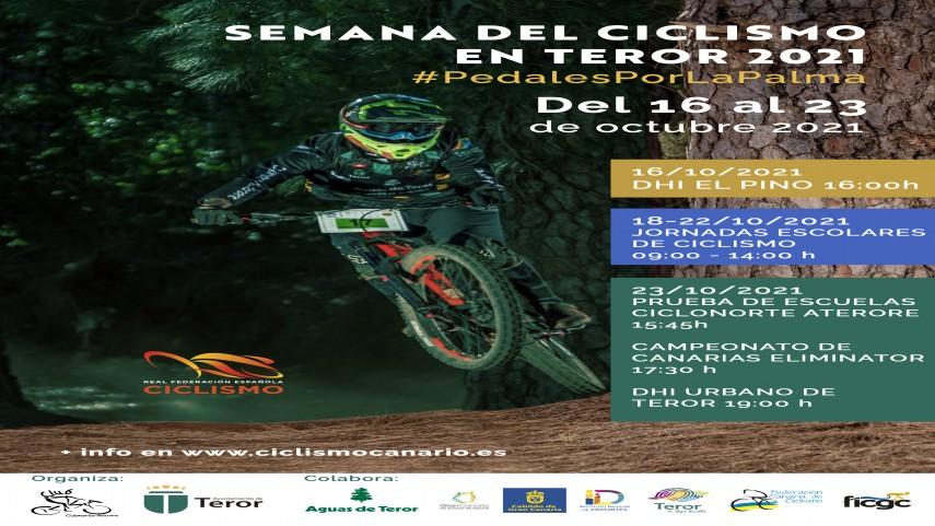 10-PRUEBA-DE-ESCUELAS-CICLONORTE-ATERORE-2021-el-24-DE-OCTUBRE
