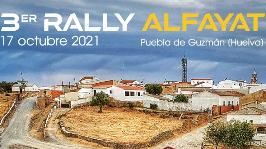 El-Circuito-Diputacion-de-Huelva-de-BTT-XCO-entrara-de-nuevo-en-accion-con-el-III-Rally-XCO-Alfayat