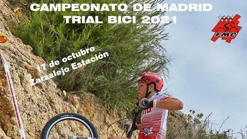 Zarzalejo-acoge-el-Campeonato-de-Madrid-de-trial-bici-el-proximo-17-de-Octubre