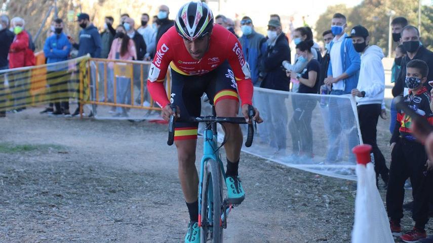 Pontevedra-sera-escenario-este-sabado-del-inicio-de-la-Copa-de-Espana-de-Ciclocross-2021