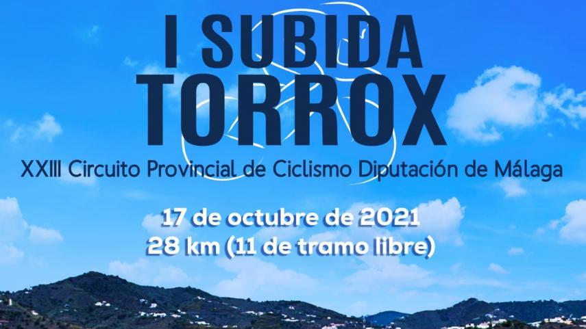 Todo-listo-en-Torrox-para-inaugurar-el-nuevo-cartel-de-carretera-del-Circuito-Diputacion-de-Malaga