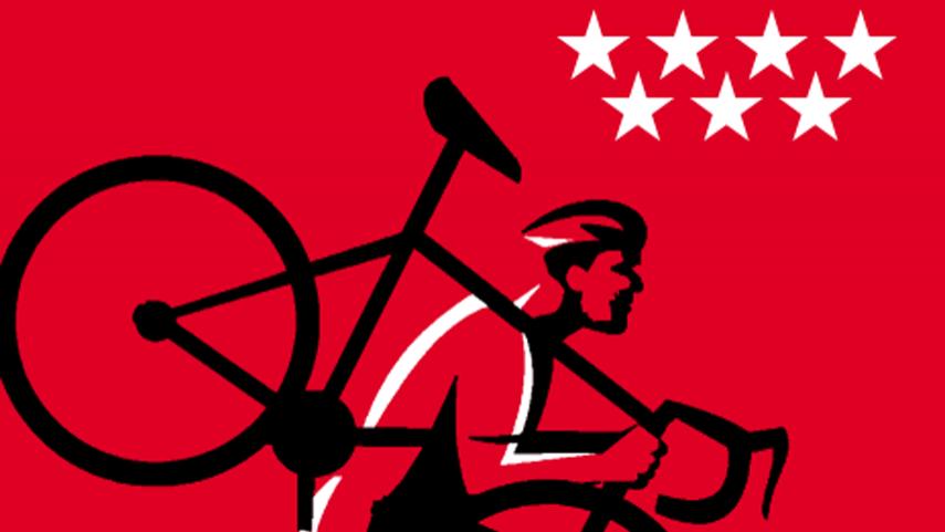 Cambios-en-la-XVII-Copa-Comunidad-de-Madrid-de-ciclocross-Uves-Bikes