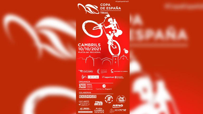 Cambrils-escenario-de-la-penultima-cita-de-la-Copa-de-Espana-de-trial