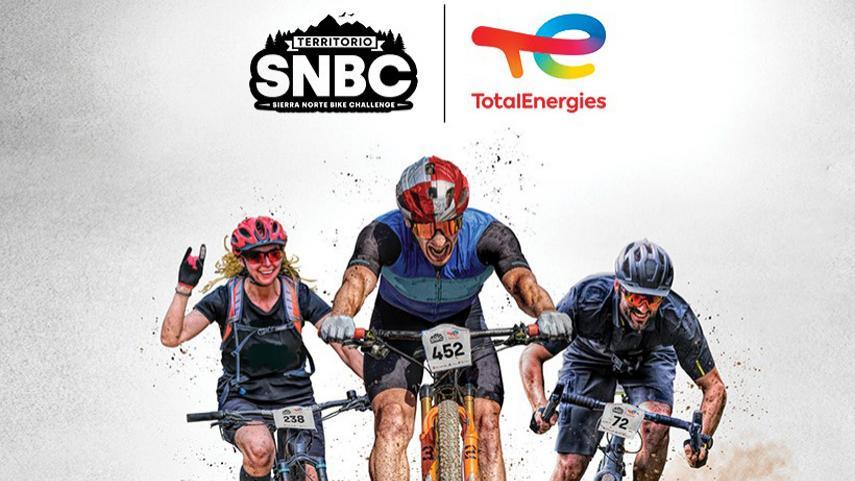 Horarios-de-competicion-de-la-Total-Energies-Sierra-Norte-Bike-Challenge