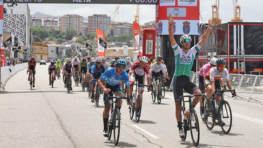Pliegos-de-condiciones-para-las-Copas-de-Espana-de-ciclismo-en-carretera-2022