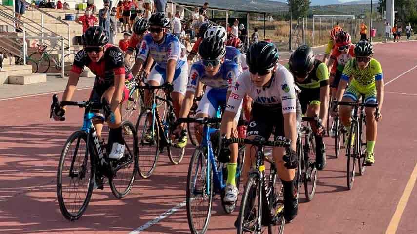 Exitoso-encuentro-ciclista-en-Santa-Fe