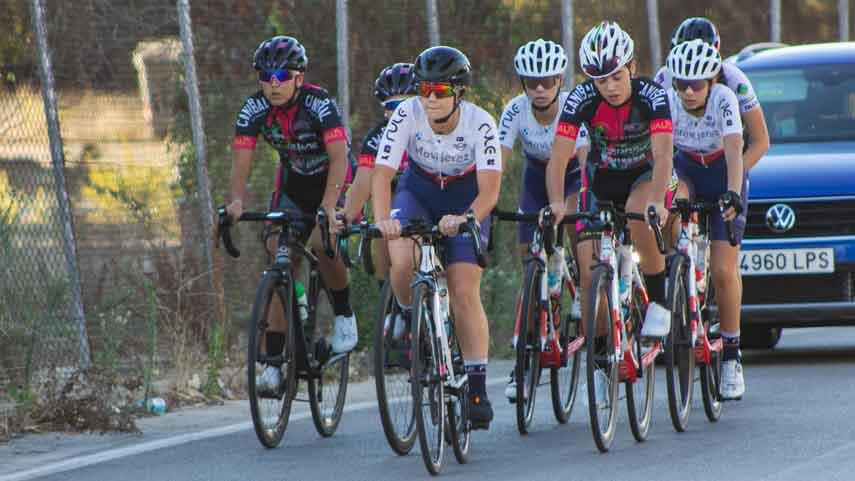 El-Puerto-de-Santa-Maria-celebro-una-decisiva-cita-de-ciclismo-en-carretera