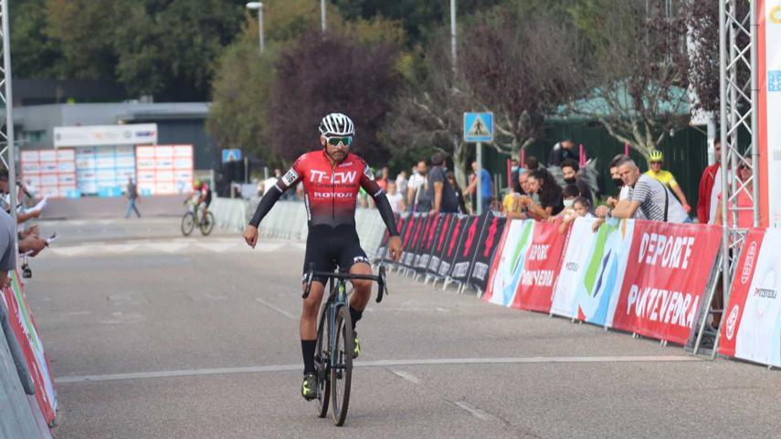 Balance-del-Ciclismo-Madrileno-en-pruebas-de-fuera-de-nuestra-Comunidad-8-10-Octubre-2021