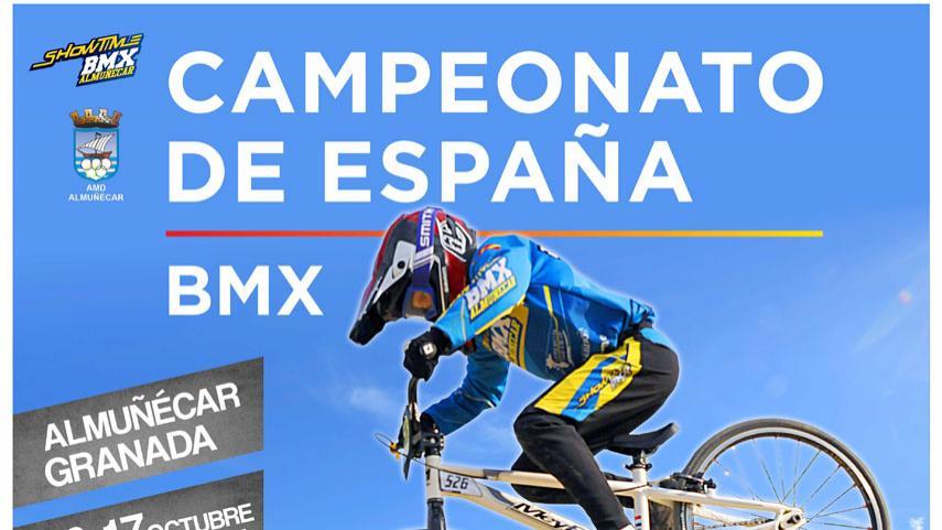 Una-potente-Seleccion-Madrilena-de-BMX-va-a-por-todas-en-los-Nacionales-de-Almunecar