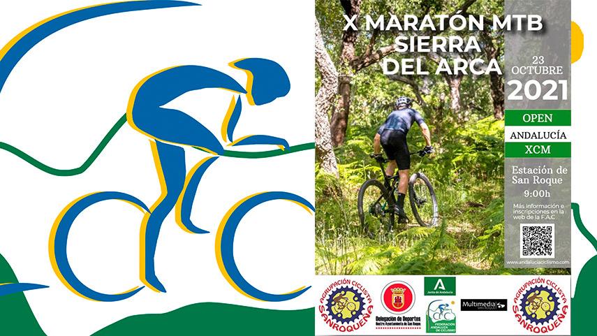 Decisiva-prueba-en-San-Roque-para-el-Open-Andalucia-XCM-2021-