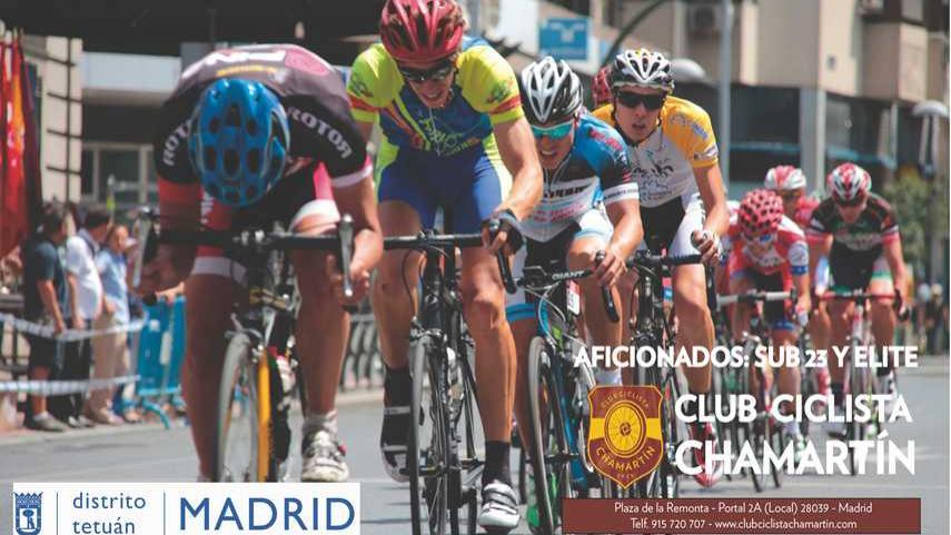 Los-Campeonatos-de-Madrid-elite-sub23-se-dirimen-en-el-XLIII-Trofeo-Industriales-de-Tetuan