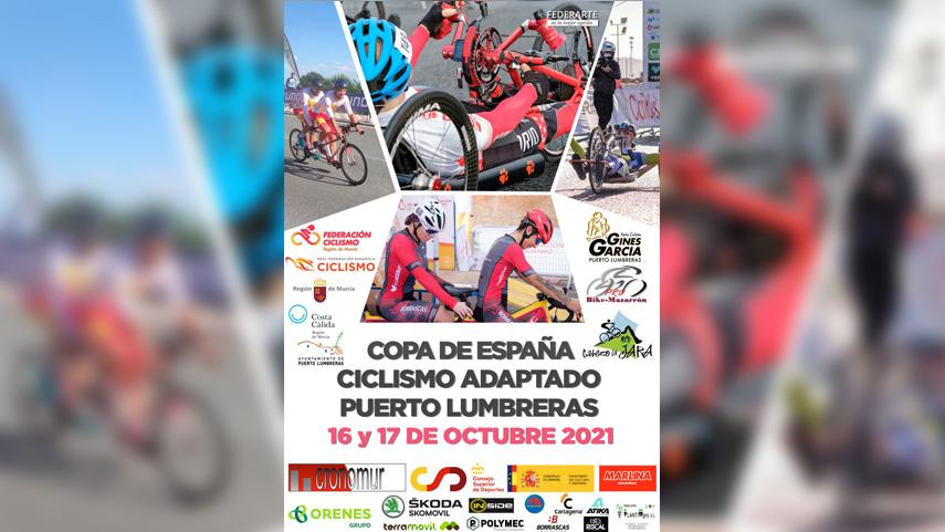Puerto-Lumbreras-echa-el-cierre-a-la-Copa-de-Espana-de-Ciclismo-Adaptado