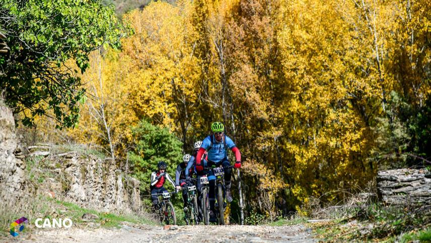 Total-Energies-Territorio-Sierra-Norte-Bike-Challenge-una-fiesta-de-la-Bicicleta-en-la-Sierra-de-Madrid