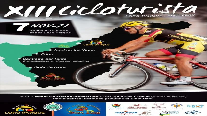 XIII-CICLOTURISTA-LORO-PARQUE-SIAN-PARK-el-7-de-octubre-de-2021